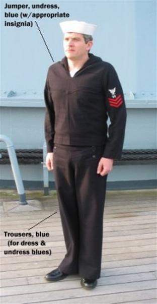 Uniform Descriptions